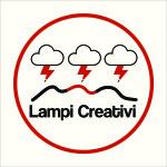 LAMPI CREATIVI LOGOTONDO VETRINE-page-0