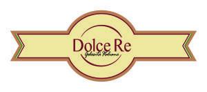 Logo dolcere 2015
