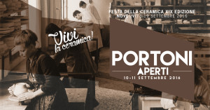 cartolina_portoni_aperti