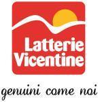 logo latterie vicentine