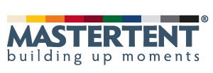 mastertent-logo noleggio gazebo