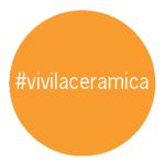 vivilaceramica