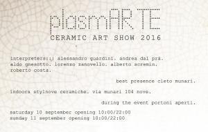 plasmARTE-2016