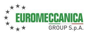 EuromeccanicaGroup_Logo_ESEC