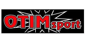 Logo OTIMsport01