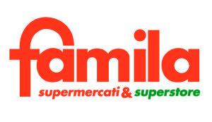 OK_Famila supermercati&superstore