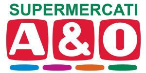 SUPER A&O - 2012