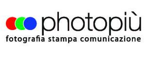 logo photopiu_sito_cartellone