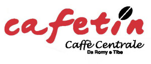 cafetin logo
