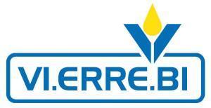 logo VRB